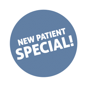 Chiropractic Near Me Altoona IA New Patient Special