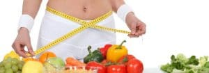 Chiropractic Eating Healthy in Altoona IA